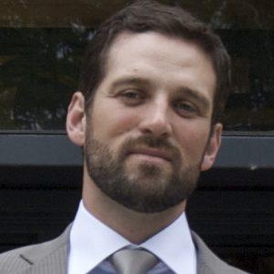 Profile picture of Aldric van Gaver