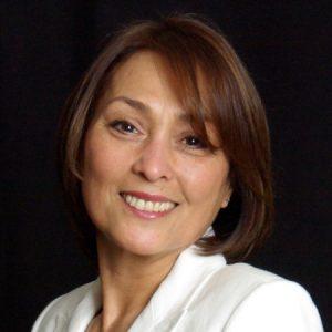 Profile picture of Françoise Léoni van Gaver