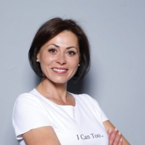 Profile picture of Manuela Draganova