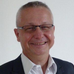 Profile picture of Eric Chenais