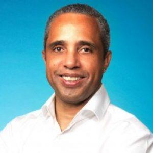 Profile picture of Daniel Charleton