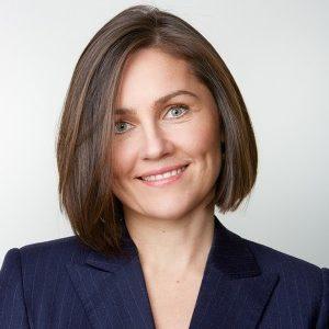 Profile picture of Anna Broner