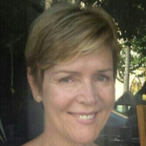 Profile picture of Francisca Astilleros