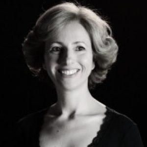 Profile picture of Rita Aleluia