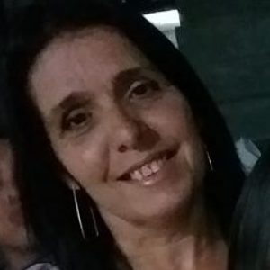 Profile picture of Marcia Cristina Cavalcante