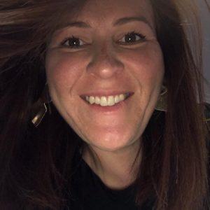 Profile picture of Joana Sobreiro
