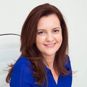 Profile picture of Cibele Maria Correia