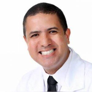 Profile picture of Marcos Antonio Pereira Dantas Junior
