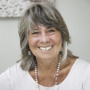 Profile picture of Giorgia Sanfiori