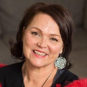 Profile picture of Reetta Vanhanen