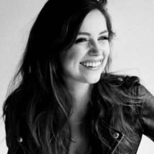 Profile picture of Juliette Rousset