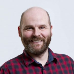 Profile picture of Stefan Schwarc