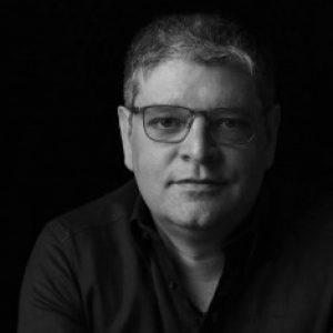 Profile picture of Aldo Civico