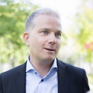 Profile picture of Dominik Ruppen