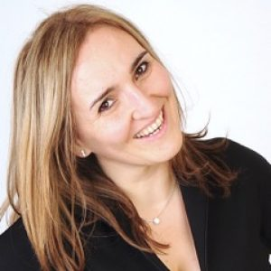 Profile picture of Amaia Zubia