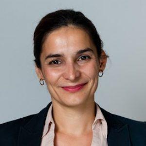 Profile picture of Celia Delgado