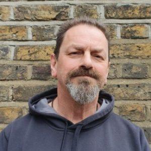 Profile picture of David Perkins