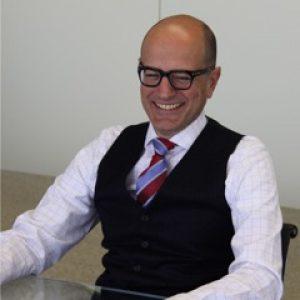 Profile picture of Tarek Saber