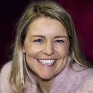 Profile picture of Stefanie Bathe