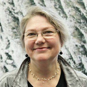 Profile picture of Susanne Baumgarte