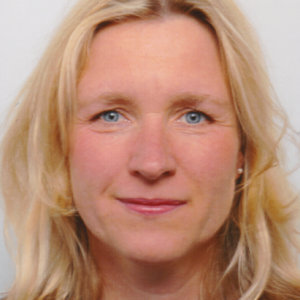 Profile picture of Dr. Steffi Beckhaus