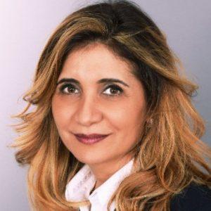 Profile picture of Beatrice Arnaud