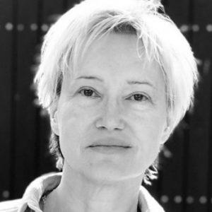Profile picture of Irina Artemyeva