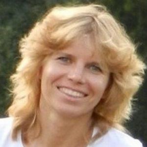 Profile picture of Tatiana Artiukova