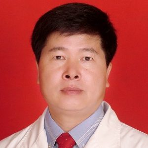 Profile picture of Luo Mingyao