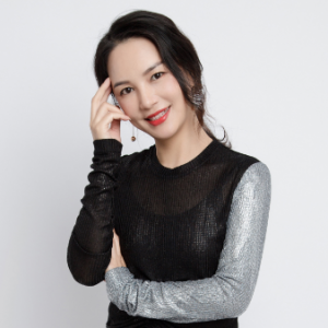 Profile picture of Xu Aiying