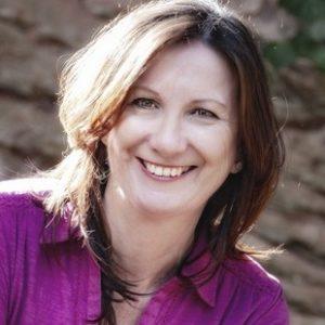 Profile picture of Julie Biggs