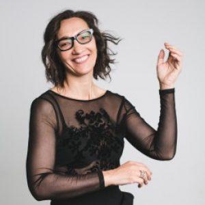 Profile picture of Tania Bosak