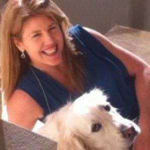 Profile picture of Fiona Knobel
