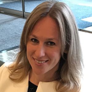 Profile picture of Iwona Angioni-Achramowicz
