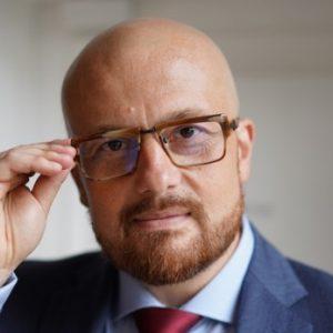Profile picture of Aleksei Barsukov