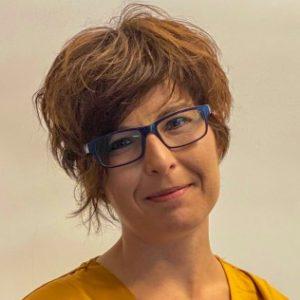 Profile picture of Ekaterina Chirkunova