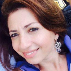 Profile picture of Elena Avsharyan