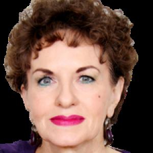 Profile picture of Lorna Bukkland
