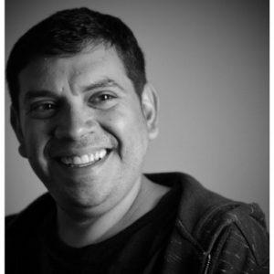 Profile picture of Federico Andrés Ramos Rodríguez