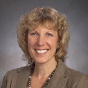 Profile picture of Deborah Bacon Dilts