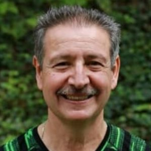 Profile picture of Carlos Eduardo Maiuri Martínez