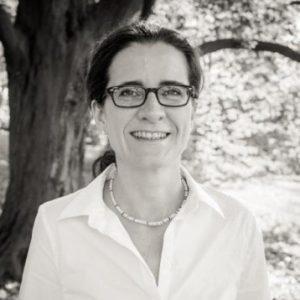 Profile picture of Wibke Hintermaier