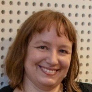 Profile picture of Graciela Bassi