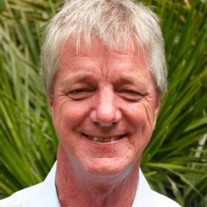 Profile picture of Stephen Gilligan