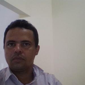 Profile picture of Pedro Neto
